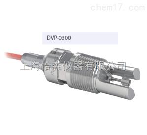 瑞士Rheonics  DVP在线粘度/密度计