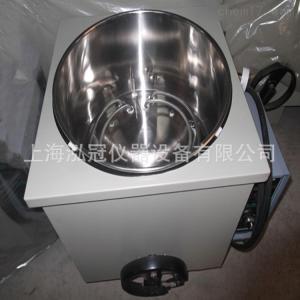 GY-80L 油浴锅生产厂家