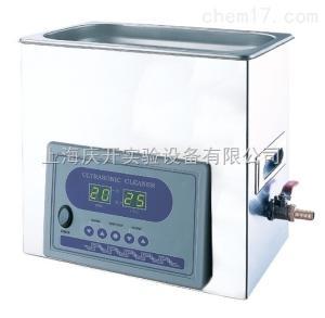 QK3-120D 超聲波清洗機