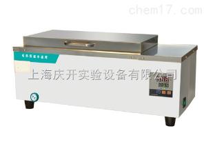 SHHW21.600 电热恒温、三用水箱