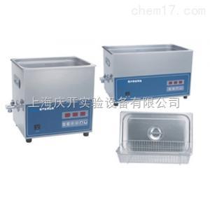 QK10-250B 超聲波清洗機