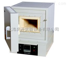 SX2-5-12F 箱式電阻爐
