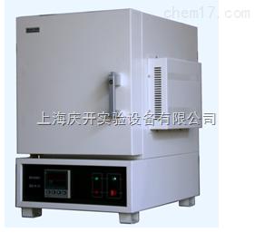 SX2-6-13FP 箱式電阻爐