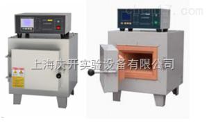 SX2-2.5-10E 箱式電阻爐