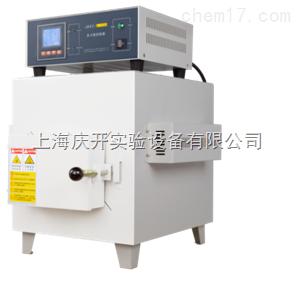 SX2-4-13E 箱式電阻爐