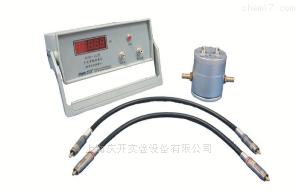 PCM-1A 数字式电容量测量仪