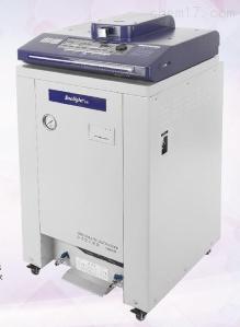 自動型M-120 高壓滅菌器