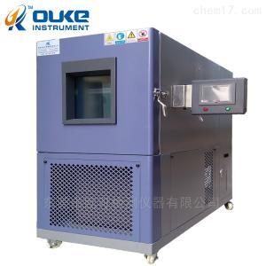 OK-TH-225 可编程恒温恒湿试验箱设备