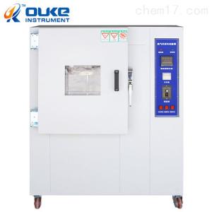OK-HQ-90 高溫換氣式循環試驗機