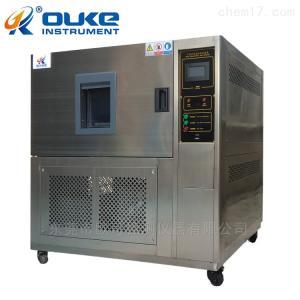 OK-TH-408 恒温恒湿设备价格