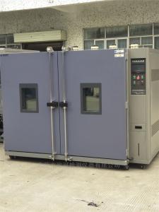 OK-HH-800 高低温环境试验箱设备
