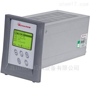 TIC仪表控制器 爱德华TIC 仪表控制器,RS232/RS485真空计