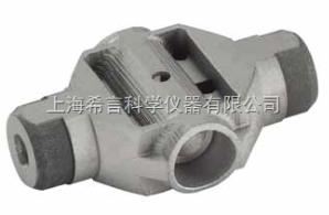 B300641 PerkinElmer美国PE进口标准THGA石墨管