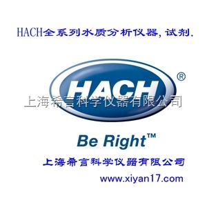 PHC20101|HACH全系列水質分析儀器|哈希試劑|PH電極|標準溶液|濁度儀