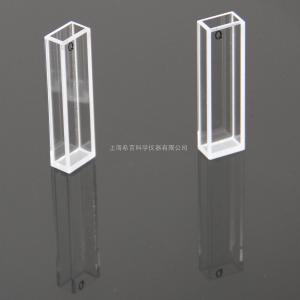 WE021137 perkinelmer原子吸收耗材配件PE石墨管PE元素灯