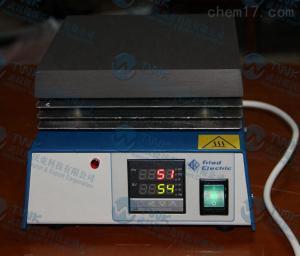 Fried Electric HP-1D微型鋁基精密加熱板