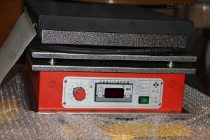 HARRY GESTIGKEIT PZ44精密數控鑄鐵面板電熱板