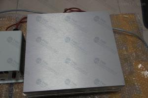 HARRY GESTIGKEIT PZ20ET(EB)(SR)铝基加热台