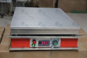 HARRY GESTIGKEIT PZ72 精密大面板鋁基電熱板