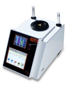 JH-DTA350 差热分析仪