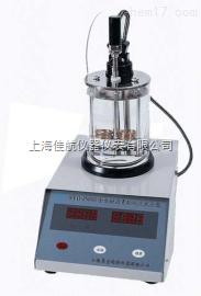 2806E型 沥青软化点试验仪