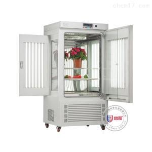 ZGC-1000T 光照恒温培养箱