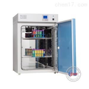 ZDP-9012 车载微型电热恒温培养箱
