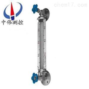 ZW-UGB 玻璃管液位計