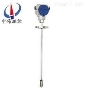 ZW3051LD 射频电容式物位计