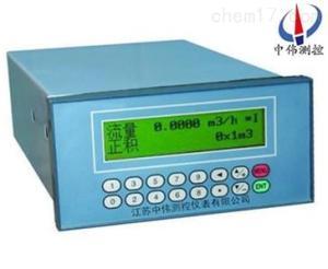 ZW-TUF-100F3 盘装式超声波流量计