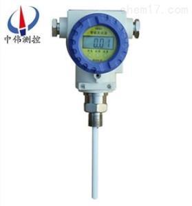 ZW3051LD 智能電容式物位計