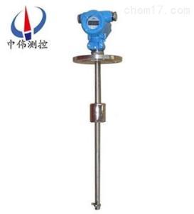 ZW-UQZ 磁性浮球液位計