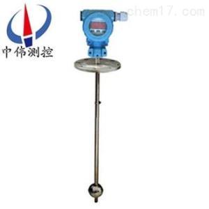 ZW-UQZ 頂裝式浮球液位計