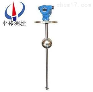 ZW-UQZ 高溫型浮球液位計