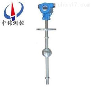 ZW-UQZ 智能浮球液位計
