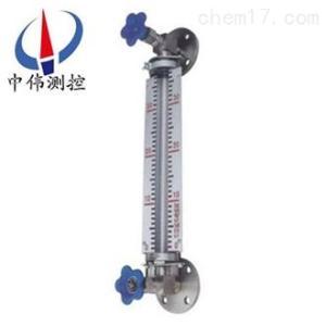 ZW-UGB 單色玻璃管液位計