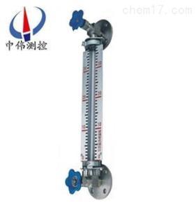 ZW-UGB 有機玻璃管液位計
