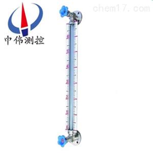 ZW-UGB 普通型玻璃管液位計