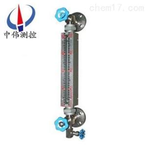 ZW-UGB 石英玻璃管液位計