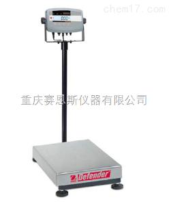 D51P300QX2ZH電子臺秤
