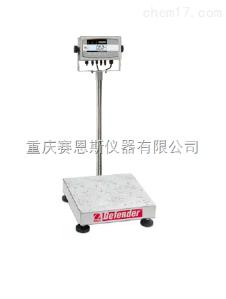 D51XW300WX4ZH不銹鋼電子臺秤