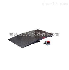 DF32M1500BXZH電子平臺秤