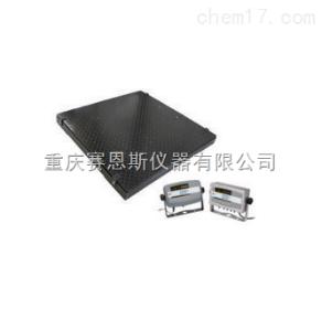 DF51P1500SXZH電子平臺秤
