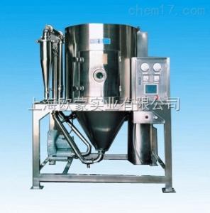 氧化铝造粒喷雾干燥机