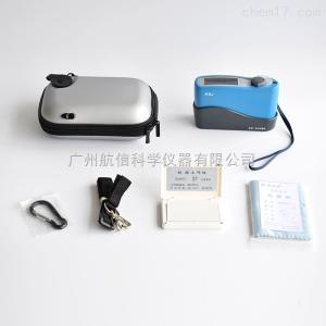 光泽测量仪 MG6-SS大理石、花岗石光泽度仪