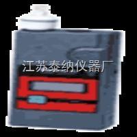 AET-030P 臭氧分析仪