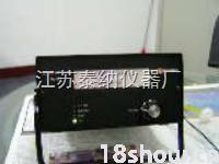 E-UV-100 紫外臭氧分析仪