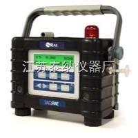7240/5210/7200/VX500 挥发性有机气体测定仪