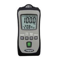 温度湿度仪、湿温度计