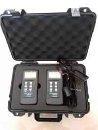 KUV254 无线紫外线监测仪